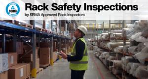 rack-safety-header
